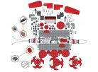 Hexbug Vex Construction set Mravenec 4