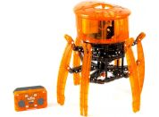 Hexbug Vex Construction set Pavouk