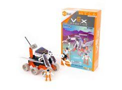 Hexbug Vex Explorer Robotics Rover
