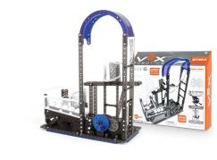 Hexbug Vex Robotics Hook Shot
