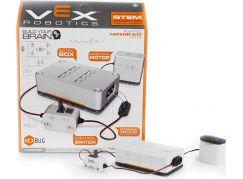 Hexbug Vex Robotics Motor Kit