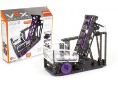 Hexbug Vex Robotics Screw Lift