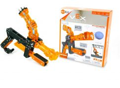 Hexbug Vex Robotics Switch Grip