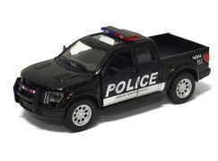 HM Studio 2013 Ford F-150 SVT Raptor SuperCrew policie