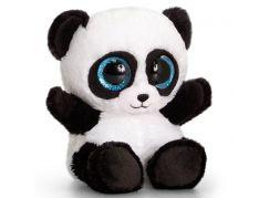 HM Studio Animotsu Panda 15cm