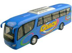 Hm Studio Autobus - Modrý