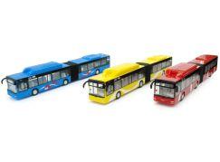 HM Studio Autobus 1:43