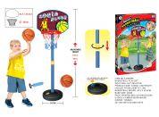 HM Studio Basketbal set