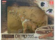 Hm Studio Brachiosaurus