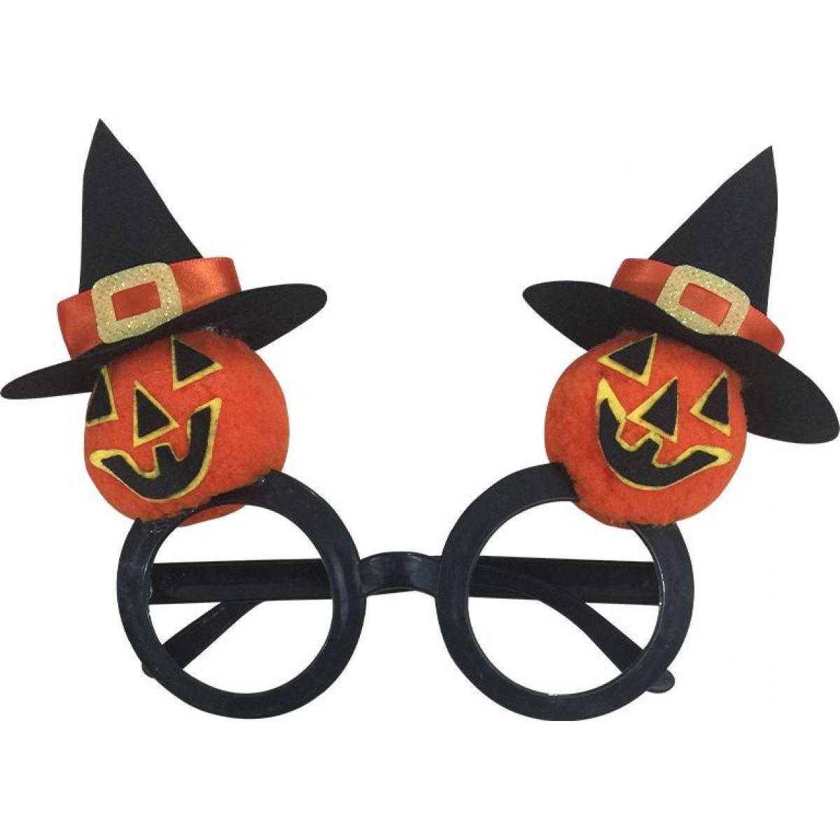 HM Studio Brýle Halloween