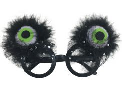 HM Studio Brýle s očima