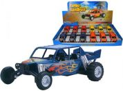 HM Studio Buggy turbo