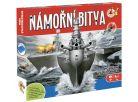 HM Studio Cestovní Námořní bitva 2