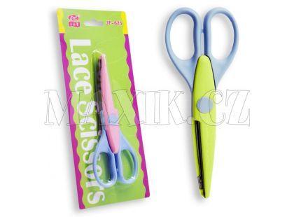 Hm Studio Dekorační nůžky