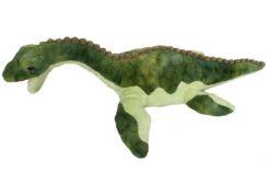 HM Studio Dinosaurus 34 cm