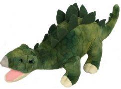 HM Studio Dinosaurus 48 cm