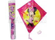 HM Studio Disney Létající drak Minnie