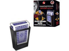 Hm Studio Fantastická magie - zmizení karetního balíčku