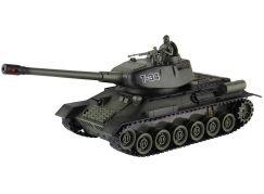 HM Studio FC Tank Russia T34