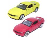 HM Studio Ford Mustang GT 1:43