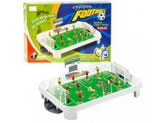 HM Studio Fotbal stolní malý