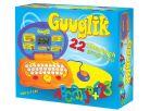 Hm Studio Guuglik dětský notebook 2