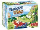 HM Studio Hladový Dino 2