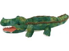 HM Studio krokodýl 60 cm