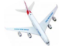 HM Studio Letadlo 1:400 AF-8869