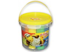 HM Studio Modelovací hmota - kbelík