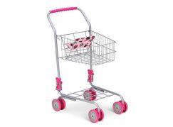 HM Studio Nákupní vozík