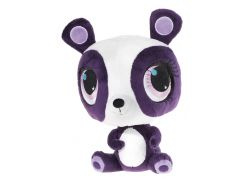 HM Studio Panda Penny 25 cm