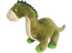 HM Studio Plyšový Brontosourus 29 cm