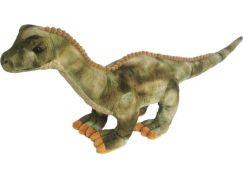 HM Studio Plyšový Brontosourus 78 cm