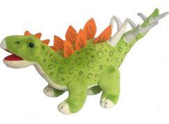 HM Studio Plyšový Steranosourus 30 cm