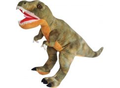HM Studio Plyšový Tyrannosaurus Rex 78 cm