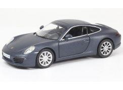 HM Studio Porsche 911 Carrera S 1:32