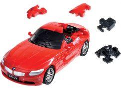 Hm Studio Puzzle 3D BMW Z4