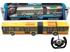 HM Studio RC Autobus