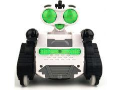 HM Studio RC Robot