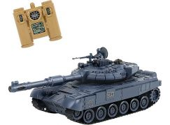 HM Studio RC Tank Russia T90 1:28