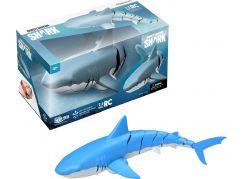 HM Studio RC žralok - 4WD 1:12