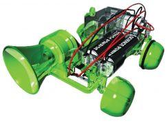 Hm Studio Robotický bzučák