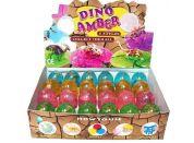 HM Studio Sliz ve vajíčku dinosaurus