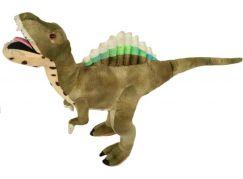 HM Studio Spinosaurus 73 cm