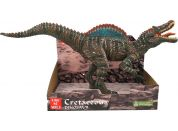 Hm Studio Spinosaurus model