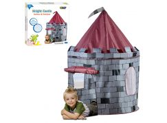 HM Studio Stan králův hrad