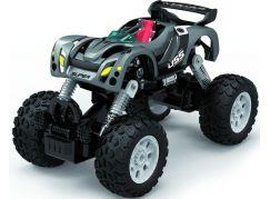 Hm Studio Stavebnice Auto 4WD 29 dílů 1:32