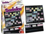 Hm Studio Sudoku cestovní hra
