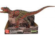 Hm Studio Torosaurus model